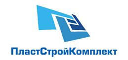 ПластСтройКомплект – Полиэтиленовые трубопроводы
