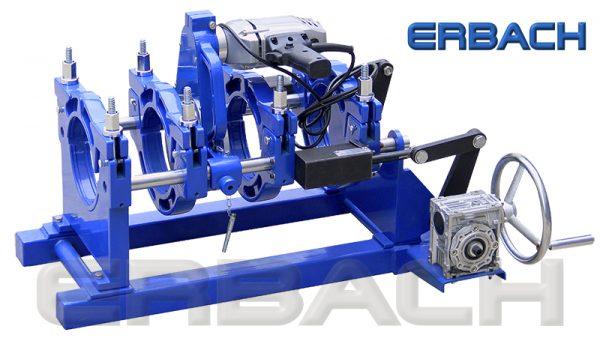ERBACH S160 / S160B
