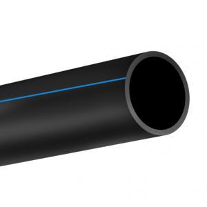 Трубы ПНД 32 мм